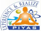 Prajna Institute Of Yoga & Allied Sciences (Piyas)
