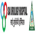 Sai Urology Hospital