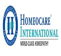 Homeocare International Hubli,