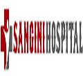 Sangini Hospital Ahmedabad