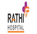 Rathi Hospital