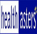 Health Asters
