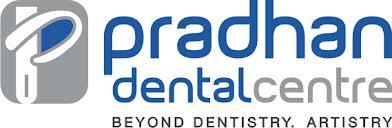 Pradhan Dental Centre