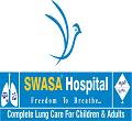 Swasa  Hospital