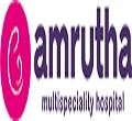 Amrutha Hospital