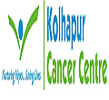 Kolhapur Cancer Centre