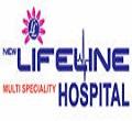 New Life Line Multi Speciality Hospital
