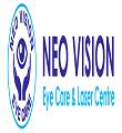 Neovision Hospital