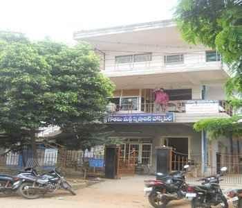 Sri Gowthami Multi Speciality Hospital