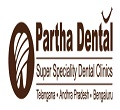 Partha Dental Hospital