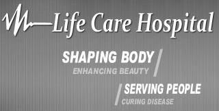 Life Care Hospital Dehradun,