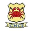 Chittaranjan Cancer Research Centre Kolkata