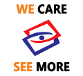 Dr. Mehta Eye Care Hospital