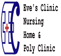 Eves Clinic Nursing Home & Polyclinic