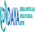Daya General Hospital & Speciality Surgical Centre