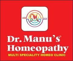 Dr. Manus Homeopathy