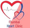 Mumbai Heart Clinic (Associate of Rane Hospital) Mumbai