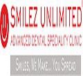 Smilez Unlimited Dental Clinic