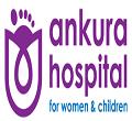 Ankura Hospital for Women & Children Kukatpally,