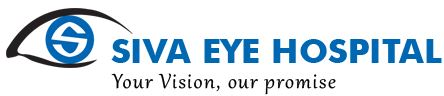 Siva Eye Hospital