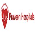 Praveen Hospitals