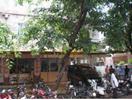 Ravi Chandra Hospital
