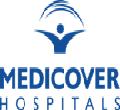 Medicover Hospital