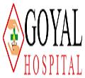 Goyal Hospital