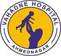 The Vahadane Hospital