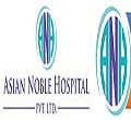 Asian Noble Hospital Pvt Ltd