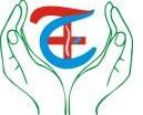 Tirumala New Born Kids & Ortho Clinic Bangalore