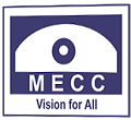 Megur Eye Care Centre