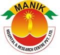 Manik Hospital & Research Centre