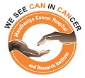 Mandhaniya Cancer Hospital & Research Institute