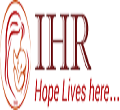 Institute Of Human Reproduction (IHR)