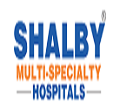Krishna Shalby Hospital