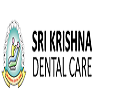 Sri Krishna Dental Care