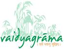 Vaidyagrama Ayurveda Healing Village