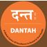 Dantah Clinic