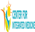 Centre For Integrated Medicine