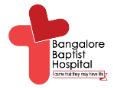 Bangalore Baptist Hospital Bangalore
