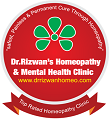 Dr. Rizwans Multispeciality Homeopathic Clinic