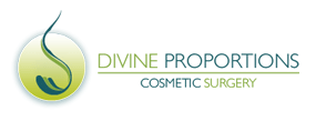 Divine Proportions Cosmetic Surgery