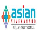 Asian Vivekanand Super Speciality Hospital