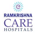 Ramkrishna Care Hospital G.E.Road,