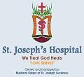 St. Joseph's Hospital Lucknow