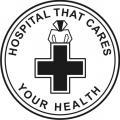 Rathi Hospital Jodhpur,
