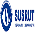 Susrut Eye Foundation & Research Centre Berhampore,