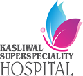 Kasliwal Superspeciality Hospital