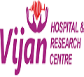 Vijan Cardiac & Critical Care Centre